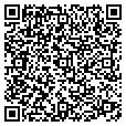 QR code with Monday's Girl contacts
