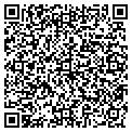 QR code with Dirt Company The contacts