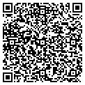 QR code with Alaska Mini Storage contacts