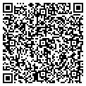 QR code with Aurora Power Resources Inc contacts