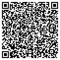 QR code with Camai Cafe & Gifts contacts