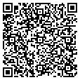 QR code with Seeds Of Alaska contacts