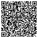 QR code with Where2be.Com Consulting contacts