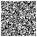 QR code with Hair Crafters contacts