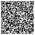 QR code with Strikezone-Sportfishing contacts