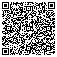 QR code with MJM Services contacts