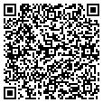 QR code with Peak A Boo Mountain contacts