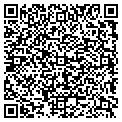 QR code with North Pole Archery Supply contacts