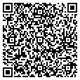QR code with Aquatic Ecosystems North contacts