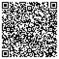 QR code with Egan Street Restaurant contacts