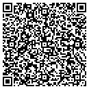 QR code with Graham Builders Inc contacts