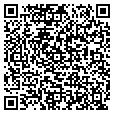 QR code with Alaska Jacks contacts
