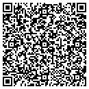 QR code with Painters & Allied Trades Union contacts