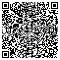 QR code with Elite Associates Inc contacts