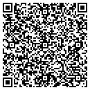 QR code with Island Pharmacy contacts