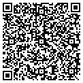 QR code with Moose Wallow Hair Salon contacts