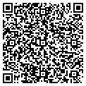 QR code with New Age Finish Inc contacts