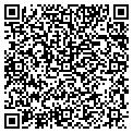 QR code with Solstice Music Video & Games contacts