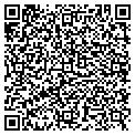 QR code with Unweighted Rehabilitation contacts