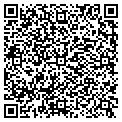 QR code with Little Friends Child Care contacts