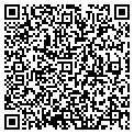 QR code with Meekin's Air Service contacts