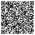 QR code with Northern Chiropractic contacts