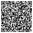 QR code with A-1 Print Tech contacts