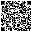 QR code with Valdez NAPA contacts