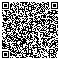 QR code with Galv-Weld Products contacts