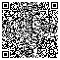 QR code with US Utilization Research Div contacts