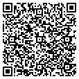 QR code with Island Services contacts