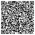 QR code with Amsi/Vallee Co Inc contacts