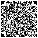 QR code with Now & Then Furnishings contacts