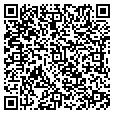 QR code with Leslie N Reid contacts