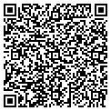 QR code with Economic Consultants-North contacts