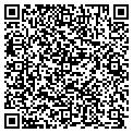 QR code with Adamas Designs contacts