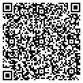 QR code with Anchorage Masonic Lodge contacts