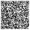 QR code with Matanuska Telephone contacts