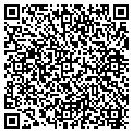 QR code with Kodiak Salmon Packers contacts