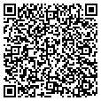 QR code with Lunde North contacts