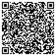 QR code with Arthur B Weiner Foods Caterer contacts