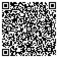 QR code with Bsg Catering Company contacts