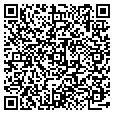 QR code with Cek Caterers contacts
