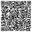 QR code with Ninilchik Emergency Service contacts