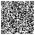 QR code with Arctic Refrigeration contacts
