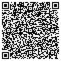 QR code with Simons Brothers Drywall Inc contacts