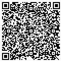QR code with Alaska Fishing Machines contacts