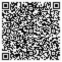 QR code with Wainwright Cooperative Assn contacts