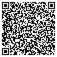 QR code with D & L Auction contacts