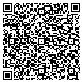 QR code with Darby's Performance Machine contacts